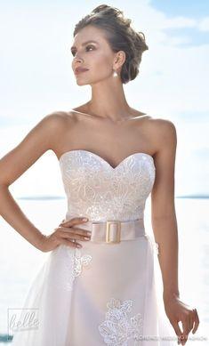 Die 520 besten Bilder von Brautkleider engere Auswahl   Bride groom ... fa890d83a29c