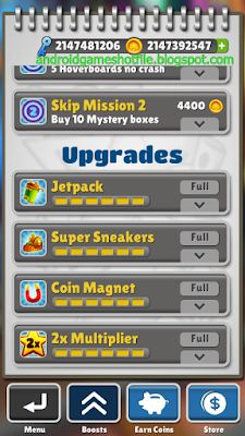guyz check this trick and become an hacking hero of your Friend by knowing how to hack any game Subway Surfers Paris, Subway Surfers Game, Subway Surfers Download, Latest Android Games, Hacking Books, Play Hacks, Coin Store, Game & Watch, Hack Online