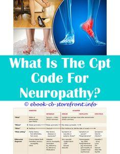 7 Wealthy Cool Tips: Radiculopathy Vs Femoral Neuropathy diabetic neuropathy treatment exercise.Icd 10 Code For Neuropathy phrenic neuropathy.Impotence Due To Diabetic Peripheral Neuropathy Icd Peripheral Nerve, Peripheral Neuropathy, Nerve Fiber, Nerve Pain, Guillain Barre, Radiculopathy, Self Treatment, Neuropathic Pain