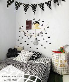 20 Ideas For Kids Bedroom Organization Diy Small Bedroom Organization, Small Bedroom Storage, Office Organization, Small Bedrooms, Craft Room Design, Kids Room Design, Girls Bedroom, Diy Room Decor, Bedroom Decor