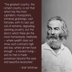 Walt speaks the truth.... www.SELLaBIZ.gr ΠΩΛΗΣΕΙΣ ΕΠΙΧΕΙΡΗΣΕΩΝ ΔΩΡΕΑΝ ΑΓΓΕΛΙΕΣ ΠΩΛΗΣΗΣ ΕΠΙΧΕΙΡΗΣΗΣ BUSINESS FOR SALE FREE OF CHARGE PUBLICATION
