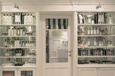 The Laundress New York Launches First Retail Outpost in Europe at Profumeria Mazzolari in Milan
