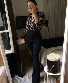 Outfits Casual, Mode Outfits, Fashion Outfits, Womens Fashion, Casual Dresses, Winter Dresses, Elegant Dresses, Summer Outfits, Woman Outfits