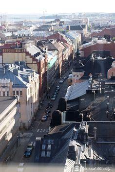Helsinki, Finland Urban Life, Capital City, Helsinki, Time Travel, Iceland, Denmark, Alaska, Norway, Cool Pictures