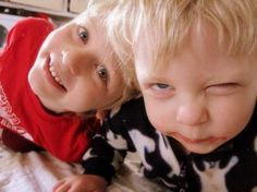 Sometimes it just takes something small to turn growls into grins - simple ways to help your child get over a bad day