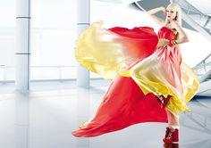 Design by Nikos Clothes For Women, Design, Outerwear Women