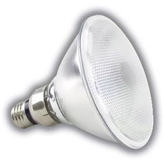 90 WATT PAR38 HALOGEN FLOODLIGHT LONG LIFE LIGHT BULB 6000 HOURS 90 WATTS ENERGY SAVING BULB by Unknown. $6.99. 90 WATT PAR 38 HALOGEN FLOOD 6000 HOUR ENERGY SAVING BULBORAMA LIGHT BULB -   Supra Life halogen lamps use a rigid quartz capsule for durability that ensures precise beam control through solid state design, while providing 13% energy savings compared to standard halogens. A unique coating on the reflector allows the heat to escape from the back of the lamp while ...