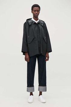 Raincoats For Women Stitches