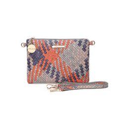 LAYNA CORREA Handbag