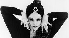 Liliane Montevecchi, a Tony Winner for 'Nine,' Dies at 85 #RIP #TeatroZinzanni   https://www.hollywoodreporter.com/news/liliane-montevecchi-a-tony-winner-nine-dies-at-85-1124334