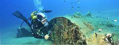 #diving #ogliastra #snorkeling