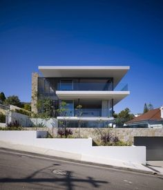 MPRDG*: Vaucluse House, Vaucluse, Sydney *my office :)