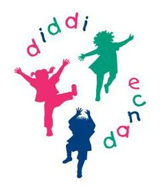 Diddi Dance Chelmsford http://diddidance.com/contact.php