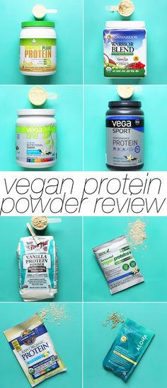 ultimate-vegan-protein-powder-review-guide-vegan-protein-review