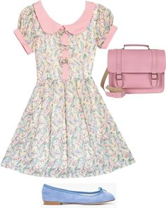 """""""Untitled #1026"""" by chelsealouise-madeline ❤ liked on Polyvore"""