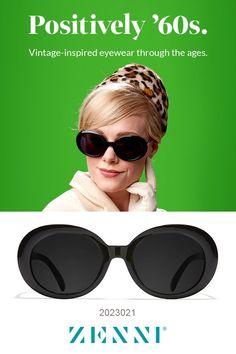 2ae040e290383 Vintage Style – Retro Glasses – Vintage Glasses