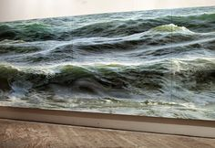 Ran Ortner... I must see in real life.  Great article/interview in Sun Magazine this month!