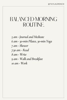 5 Minutes Journal, 5am Club, Get My Life Together, Journal Writing Prompts, Positive Self Affirmations, Self Care Activities, Self Improvement Tips, Self Care Routine, Mindful Living