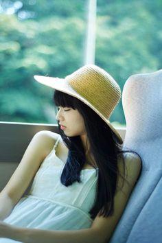 Japanese Princess, Japanese Girl, Nana Komatsu Fashion, Komatsu Nana, Ideal Girl, Pose Reference Photo, Girls Album, Japanese Models, Girl Photography Poses