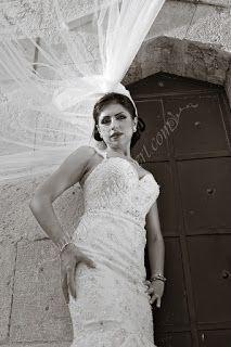 Image and Sound Expert – fotograf nunta constanta, sedinta foto nunta – portret … - brautkleidvintag Bride Portrait, One Shoulder Wedding Dress, Wedding Dresses, Image, Fashion, Pictures, Wedding Bride, Wedding, Photo Illustration