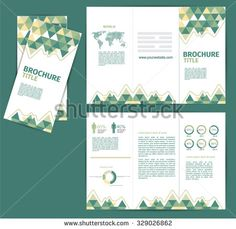 green template design brochure flyer creative layout a4, abstract, advertise, art, background, banner, blank, book, booklet, brochure, business, card, center, color, corporate, cover, creative, dark, design, document, editable, flyer, fold, folder, frame, graphic, green, idea, illustration, layout, leaflet, light, magazine, marketing, modern, page, paper, poster, presentation, print, promotion, publication, style, template, text, textbook, theme, triangle, vector, white