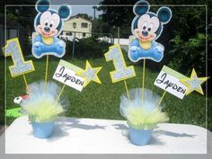 decoraciones_baby_shower_mickeymouse_fiestaideas_00005