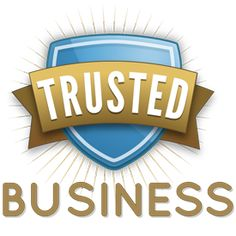 Earn Without investment by legit and trusted PTC sites