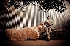 Alexander Smith Photography   Creative Portraiture