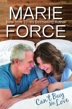 Can't Buy Me Love (Butler, Vermont Series Book by Marie Force Can't Buy Me Love, My Love, Books To Read, My Books, Love Bridge, Book Boyfriends, Vermont, Bestselling Author, Butler