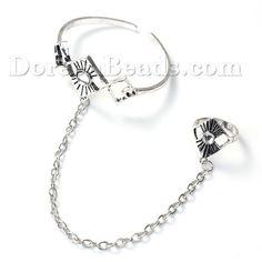 https://www.doreenbeads.com/hand-chain-slave-ring-bracelet-antique-silver-rhombus-clear-rhinestone-155cm6-18-long-1-piece-p-120431.html