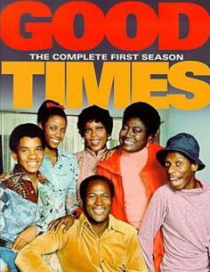 Comedy TV Shows   images of good times jimmy j walker dynomite retro tee shirt size ...