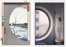 YOUはカメラでタイムトラベル?浮世絵の江戸名所を切り取るイタリア人写真家の展覧会、東京で開催! | 東京都 - アート 日本画・浮世絵 - Japaaan