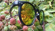 orbbays es algo mas que moda www.orbbays.com