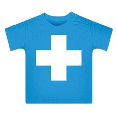 schweizer tshirt - Google zoeken