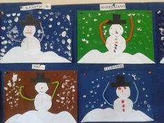 Χειμώνας… – ΠΑΙΔΙΚΑ ΤΑΞΙΔΙΑ… Binocular Craft, Eyfs, Kids Rugs, Activities, Christmas Stuff, Crafts, Posts, Decor, Winter