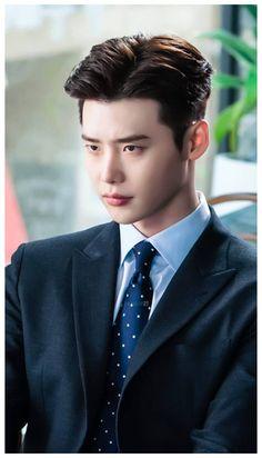Korean Male Actors, Handsome Korean Actors, Asian Actors, Lee Jung Suk Wallpaper, Lee Jong Suk Hot, Lee Jong Suk Shirtless, Kang Chul, Lee Young, Sung Kyung