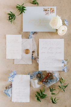 Planning a destination wedding in Paris? Chateau Bouffemont in Paris is full-of fine art inspiration! Wedding Stationery Trends, Wedding Invitation Trends, Classic Wedding Invitations, Wedding Trends, Acrylic Wedding Invitations, Handmade Wedding Invitations, Wedding Paper, Gold Wedding, Wedding Photoshoot