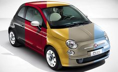 Google Image Result for http://www.fiatblog.nl/wp-content/uploads/2012/03/fiat-500_ColorTherapy.jpg