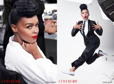 Janelle, love this do...