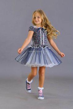 edc0e69ce5c Лучших изображений доски «Обувь для малышей»  228