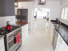 Kitchen Confidential, Kitchen Island, Home Decor, Island Kitchen, Decoration Home, Room Decor, Interior Decorating