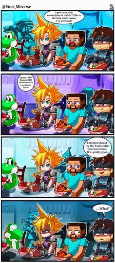 Super Smash Bros Memes, Nintendo Super Smash Bros, Super Mario Bros, New Video Games, Video Games Funny, Funny Games, Pichu Pokemon, Super Smash Ultimate, Dragon's Dogma