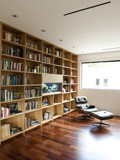 Contemporary Design, Pictures, Remodel, Decor and Ideas - page 7