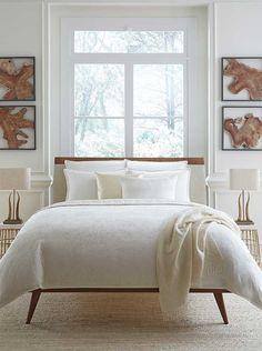 Illada Bed Linens
