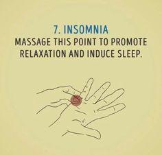 Shiatsu Massage – A Worldwide Popular Acupressure Treatment - Acupuncture Hut Insomnia Remedies, Sleep Remedies, Acupressure Massage, Acupressure Treatment, Lymphatic Massage, Natural Health Remedies, Natural Cures, Health Facts, Massage Therapy