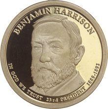 2004-S-2017-S Roosevelt Dimes 90/% Silver Gem Deep Cameo Proof Run 14 Coin Set