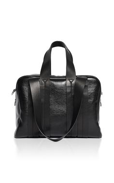 CORTO MOLTEDO . #cortomoltedo #bags #shoulder bags #hand bags #leather #