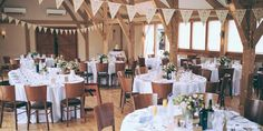 Barn Wedding Venues in Cambridgeshire - Bassmead Manor Barns Country House Wedding Venues, Country Style Wedding, Rustic Wedding Venues, Rustic Style, Wedding Ideas, Pig Roast Wedding, Table Planner, Wrought Iron Chandeliers, Lily Wedding