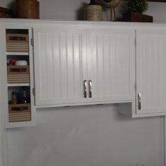 "3/8"" Inset Hinges Kitchen Cabinets Door Hinges, Kitchen Cabinet Remodel, Cabinet Doors, Tall Cabinet Storage, Inset Hinges, Furniture, Home Decor, Decoration Home, Room Decor"