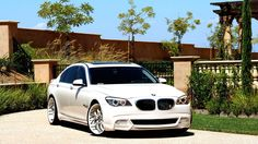 #BMW #F02 #750Li #Sedan #MPackage #White #Angel #Luxury #Burn #Fİre #Provocative #Eyes #Sexy #Handsome #Hot #Legend #Fast #Strong #Monster #Badass #Live #Life #Love #Follow #Your #Dreams #BMWLife